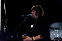 http://www.yelenarogersphoto.com